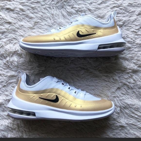 Nike Shoes   Air Max   Poshmark
